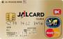 JALカード Club-A マスターカード